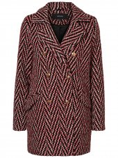 Vero Moda Parıs 3 4 Kadın Jacket