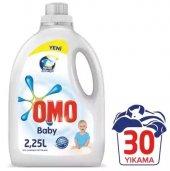 Omo Baby Sıvı Deterjan