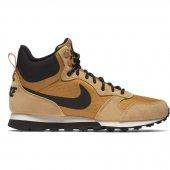 Nike Md Runner 2 Mid Premium Shoe Erkek Ayakkabı