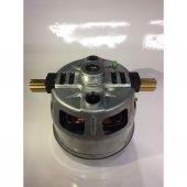 Bosch Bgs 4u232 Süpürge Motoru