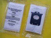 Philips Fc 8455 Süpürge Powerlife S Bag Bez Toz Torbası