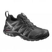 Salomon Xa Pro 3d Gtx Erkek Ayakkabı L39332200