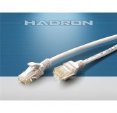 Cat5e 1.5m Kablo Hd4073
