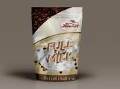 Hünkar Full Mılk Bol Sütlü Osmanlı Kahvesi 250gr 12 Paket (3kg)