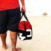 Ezydog Cooler Bag Soğutucu Çanta