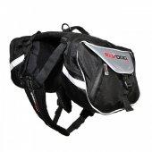 Ezydog Summit Bag Tasmalı Köpek Sırt Çantası Large...