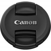 Canon Lc E82mm Lens Ön Kapak Orjinal