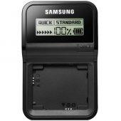 Samsung Ed Qbc1nx01 Hızlı Şarj Cihazı (Nx Serisi İçin)