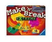 Maken Break Extreme