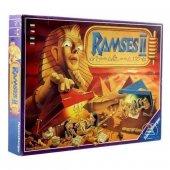 Ramses Iı