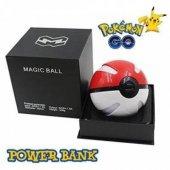 Pokemon Go 10000 Mah Powerbank Batarya
