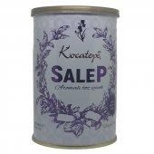 Kocatepe Salep 200gr