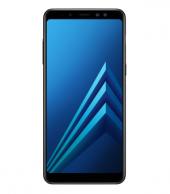Samsung Galaxy A8 Plus 64 Gb Sıfır