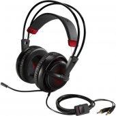 Hp Omen Kulaküstü Kulaklık Ss X7z95aa