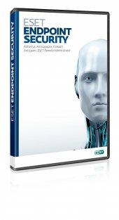 Eset Endpoint Protection Advanced, 1 Server, 15 Kullanıcı, 3 Yıl, Kutu 8697690850262