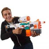 Nerf N Strike Modulus Tri Strike