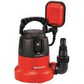 Einhell Gc Sp 3580 Ll Temiz Su Dalgıç Pompa