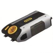 Stanley Pc500e İnvertör Dönüştürücü (500watt 12 220volt)
