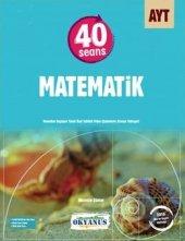 Yks 40 Seansta Kolay Matematik (Yks 2. Otr)