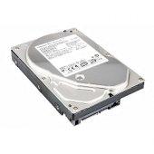Hitachi 320gb Sata 3 0gbs Hcs5c1032cla382 3 5 İnç Hardisk