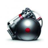 Dyson Süpürge Cinetic Big Ball Animal Pro 2 Toz Torbasız