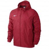Nike Team Sideline Rain Jacket 645480 657 Yağmurluk