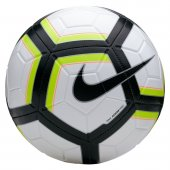 Nike Strike Team Match Sc3176 100 Futbol Topu