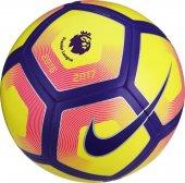 Nike Pitch Pl Dikişli Sc2994 703 Futbol Topu