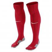 Nike Team Matchfit Core Otc Sock 800265 657 Tozluk Maç Çorabı