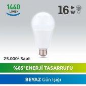 Next E27 Led Ampul 16w(125w) Beyaz Renk
