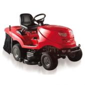 Maxgarden Max T1740 Çim Biçme Traktörü
