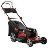 Maxgarden Max Wyz20h9 Benzinli Çim Biçme Makinası
