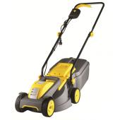 Maxgarden Lm C3203 1 Elektrikli Çim Biçme Makinası