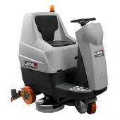Lavor Scl Comfort Xsr 85 Up Oturmalı Zemin Yıkamalı Otomatı