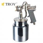 Troy T 18671 Boya Tabancası