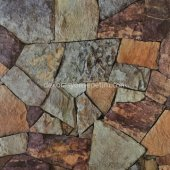Wall212 6917 023d Single Wall Duvar Kağıdı