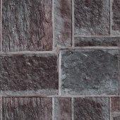 1061 B New Art Taş Desen Duvar Kağıdı