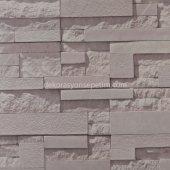 Wall212 6903 013d Single Wall Duvar Kağıdı