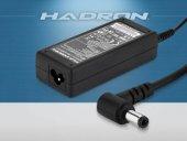 Hadron Hd708 50 Notebook Adaptör 19v 3.16a 5.5*2.5 Dell