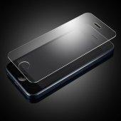 Iphone 8 Nano Teknoloji Ekran Koruyucu Kırılmaz Cam Esnek