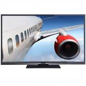 Telefunken 39th4020 Uydu Alıcılı 200 Hz Led Tv