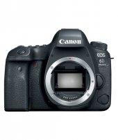 Canon Canon D.camera Eos 6d Mark Iı Body