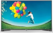 Sunny 43 108 Cm. Smart Full Hd Uydulu 400 Hz. Usb Movie Led Tv