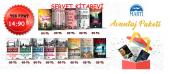 Martı Kampanya Bestseller 40 Kitap 14,90