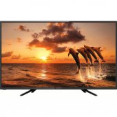 Awox 82 Uydulu Led Tv