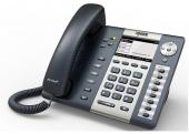 Xpeech Xt104 Voıp Ip Telefon