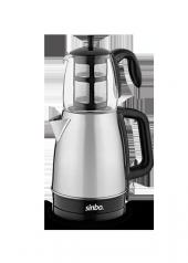 Sinbo Stm 5811 Elektrikli Çay Makinesi