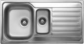 Kromevye Evye 50x98 1.5 Göz.dam.0.80 Mm Sağ Sıvı S...