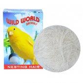 Wild World Kuş Yuva Kılı