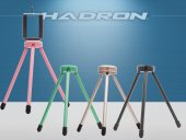 Hadron Hd2962 Telefon Kamera Tutucu Trıpod 15 Cm